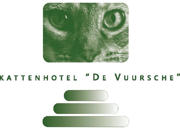 logo-kattenhotel